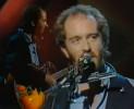 Buonanotte fiorellino Live – Francesco De Gregori