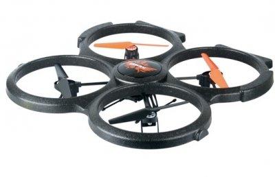 Uno dei droni più economici sul mercato
