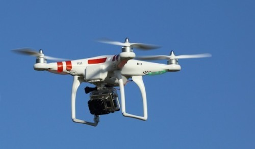 Droni economici: come scegliere quale drone comprare e a che prezzo? Ecco i migliori