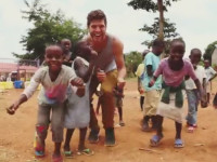 happy-canzone-africa