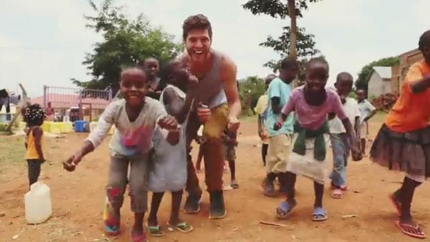 canzoni africane da scaricare