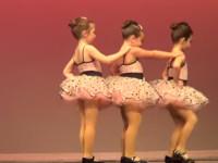 ballerina-bambina