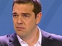 tsipras-merkel-parodia-marchesedelgrillo-sordi