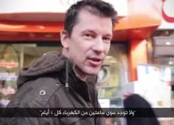 Video dell'Isis: quando il terrore diventa virale